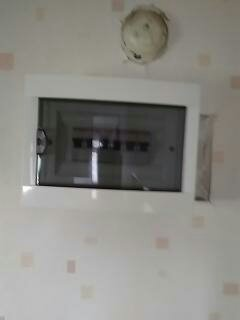 Електротехник за квартал Дианабад